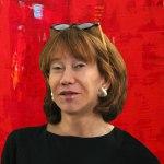 Jane E Owens